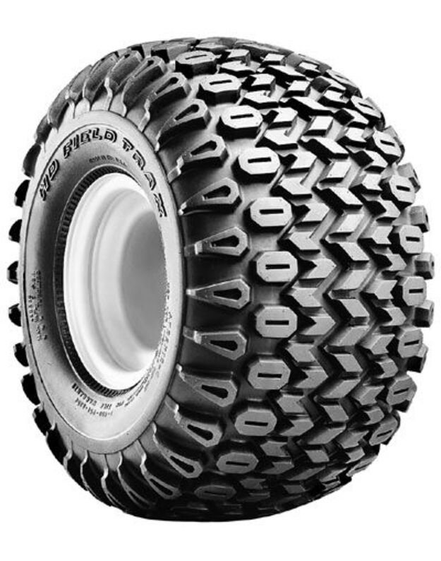 Carlisle HD Field Trax 18X8.5R8 165/75R8 NHS 4PR HD